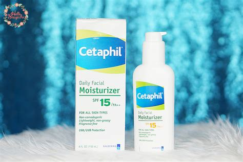 Maybelline Fit Me Di Watson sasyachi diary review cetaphil daily