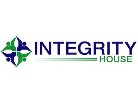 integrity house secaucus integrity house to host 2016 newark corporate run on wednesday october 5 in newark