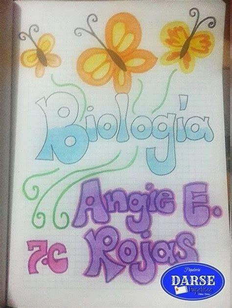 imagenes escolares de fin de año 25 best ideas about caratulas para cuadernos escolares on