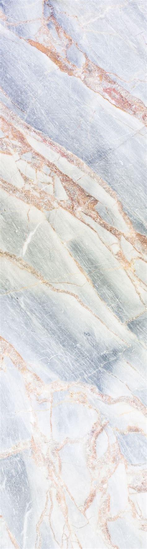 marble wallpaper  ipad gambar wallpaper