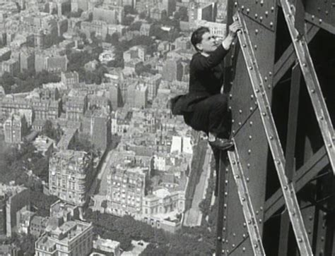 rene clair the crazy ray tehran museum reviews french short cinema of 1920s