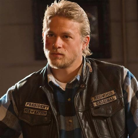 how to get hair like jax teller how to get hair like jax teller how to get hair like jax