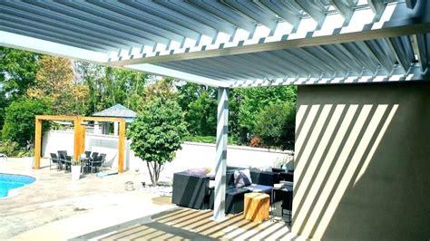 Pergola Fabric Cover   Outdoor Goods