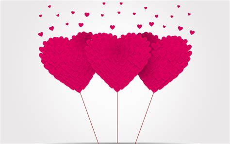 cute hd heart wallpaper cute hearts wallpaper wallpapersafari