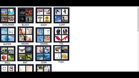 parola di 7 lettere tutte le soluzioni gioco 4 immagini e 1 parola iphone