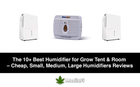 humidifier  grow tent  room cheap