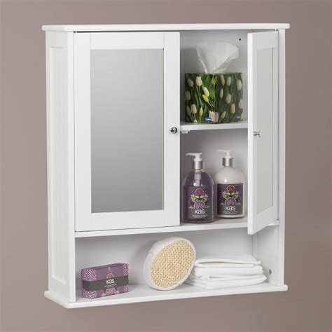 bathroom mirrored wall cabinets white wall mirror cabinet for bathroom useful reviews of