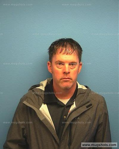 Yakima County Arrest Records Jefferson Robert Mckee Mugshot Jefferson Robert Mckee