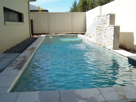 17 best ideas about pool features on pinterest swimming pool designs water features and pools