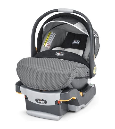 chicco car seat chicco keyfit 30 infant car seat graphica