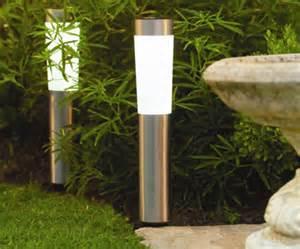 solarlicht garten solar garden lights modern roselawnlutheran