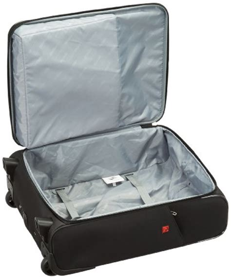 american tourister cabin bag american tourister luggage atlanta cabin fit upright