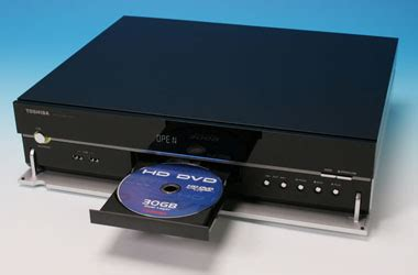 japan dvd player format toshiba hd dvd player ships in japan the register