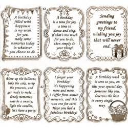birthday verses on pinterest birthday greetings