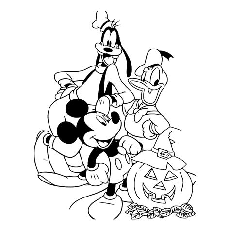 power rangers halloween coloring pages get this power rangers megaforce coloring pages free to