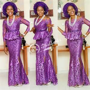 1000 images about tulle lace aso ebi on pinterest french lace