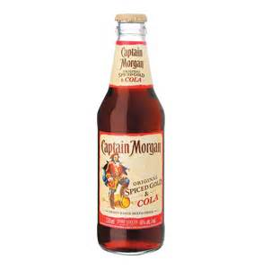 Buy Kitchen Furniture Online captain morgan spiced gold and cola makro online