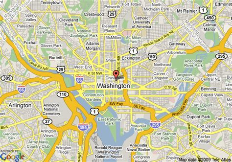 kimpton washington dc map kimpton washington dc map 28 images a kimpton hotel