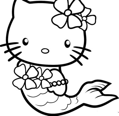 japanese hello kitty coloring pages japanese white cat 15 printable hello kitty coloring pages