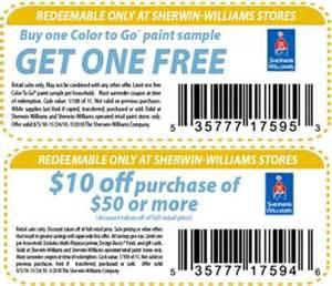 pottery barn sherwin williams coupon sherwin williams coupon sherwin williams coupon from
