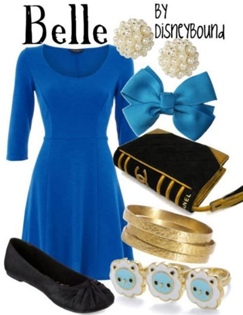 pin by inspired by disney pin by bobbie luna on disney inspired fashion pinterest