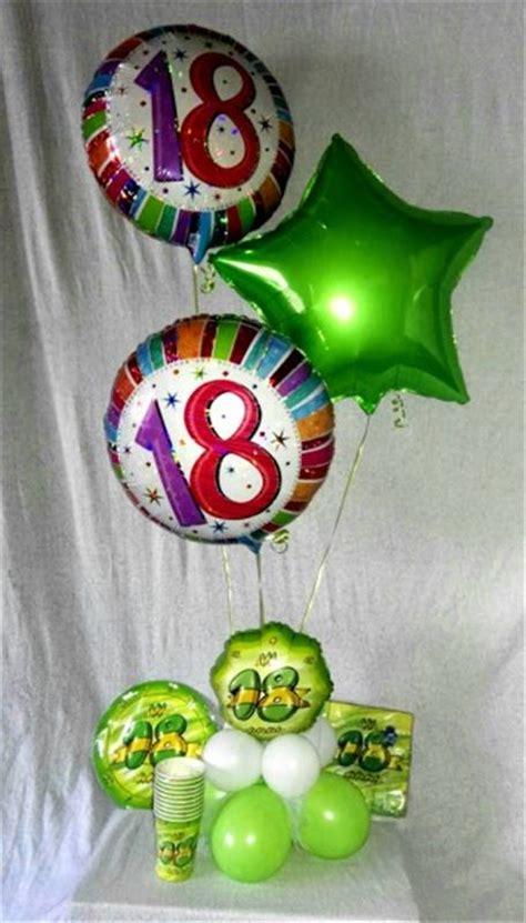palloncini volanti 18 anni palloncini volanti scatole a sorpresa