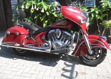 Gebrauchtmotorrad Indian by Gebrauchte Indian Motorr 228 Der Kaufen