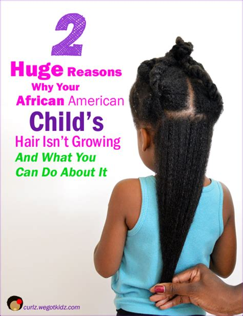 growing back afro american hair after chemo having trouble with your coily kid s hair read these two