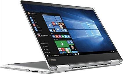 lenovo yoga 710 80v4000gus 14 inch reviews laptopninja