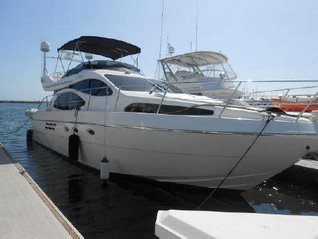 boat trader california page 8 of 155 boats for sale in california boattrader