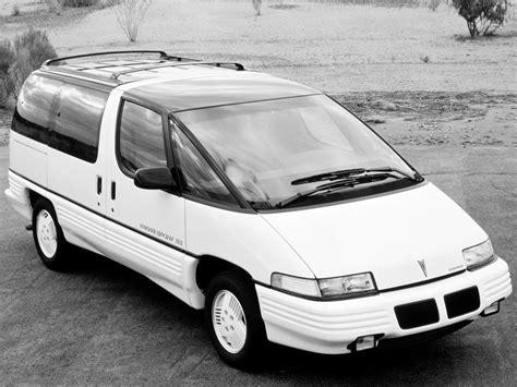 car service manuals pdf 1994 pontiac trans sport seat position control 1994 pontiac trans sport sunroof repair 1994 pontiac trans sport se in little falls mn