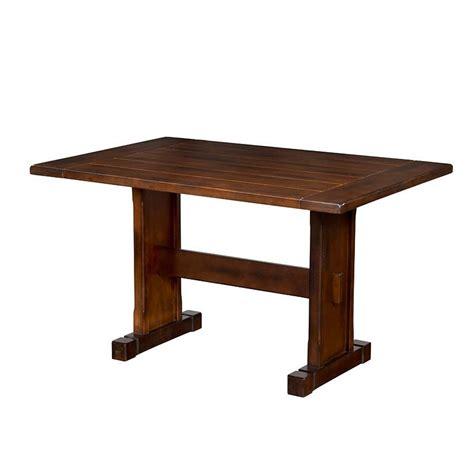 table santa santa fe breakfast table designs furniture cart