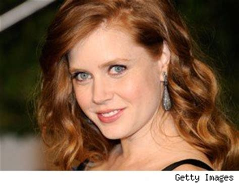 actress named amy it s a baby girl for actress amy adams popeater