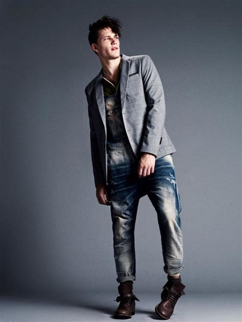 boys clothing trends for 2014 mens fashion trend casual fashion dmards