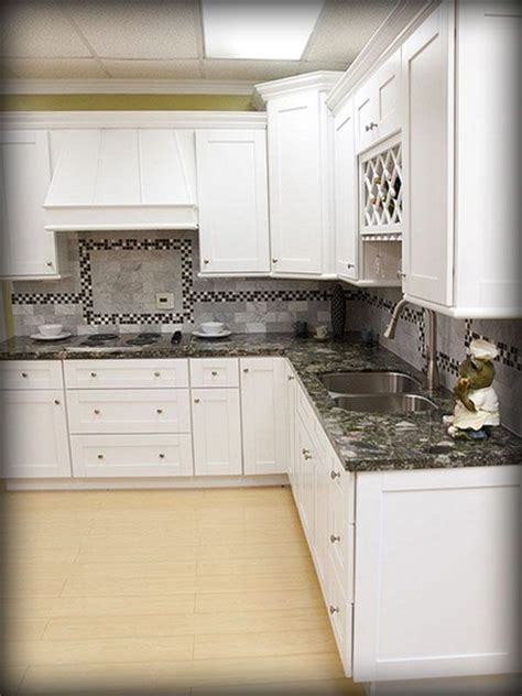 factory direct kitchen cabinets wholesale best 25 wholesale cabinets ideas on pinterest rustic