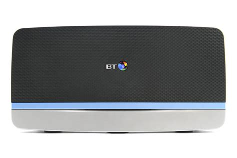 bt home hub 5 broadbandchoices guide