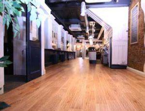 oak floor care tips grand oak flooring