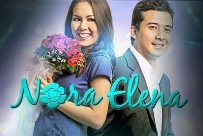 Film Malaysia Nora Elena   download drama melayu tv3 nora elena qqfreload