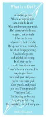 Fathers day poems 2 fathers day poems poems for dads missing dad poems