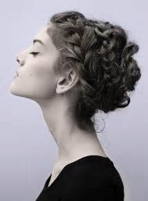 and braids hairstyles 20 pretty braided updo hairstyles popular haircuts