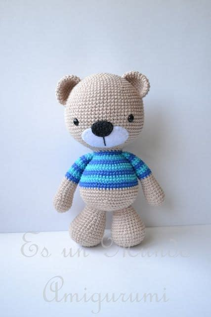 Handmade Toys Patterns - toys patterns and handmade toys on
