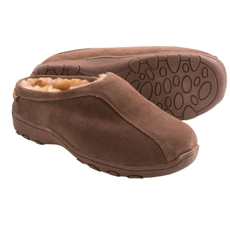 alpine design slippers friend footwear alpine slippers for and
