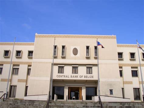 belize bank national bank of belize
