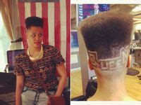 images  flat top high top fades