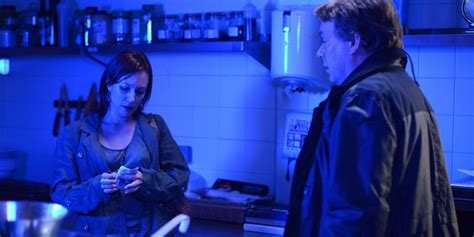 ian beale s house layout eastenders spoiler rainie cross plans to blackmail ian