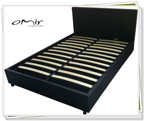 Where To Buy Bed Frames In Toronto Bed Frames With Storage Toronto 100 Make Your Own Organizer Best 25 Bed Storage I 100