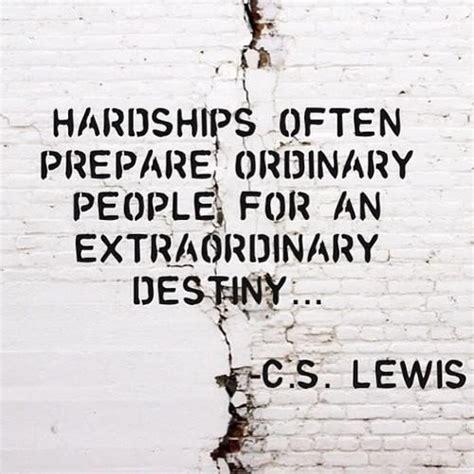 Cs Lewis Quotes This