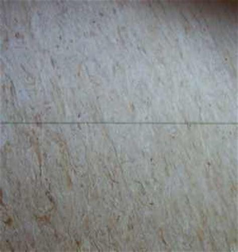Auf Osb Platten Tapezieren by Fu 223 Bodenaufbau Gartenhaus Osb Platten Verlegen