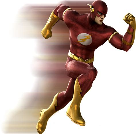 flash reviews the flash graphic novel reviews deffinition comic analysis