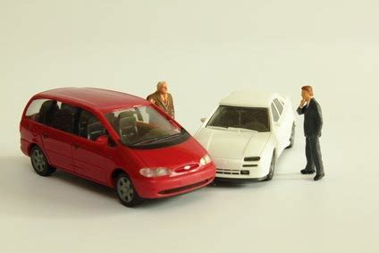 Get Cheap Arizona Auto Insurance With Instant Free Online
